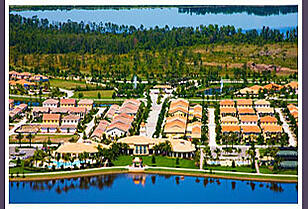 VillageWalk at Lake Nona - 1