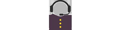 Customer-Support-Icon-purple