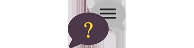 Sales-Inquiry-purple