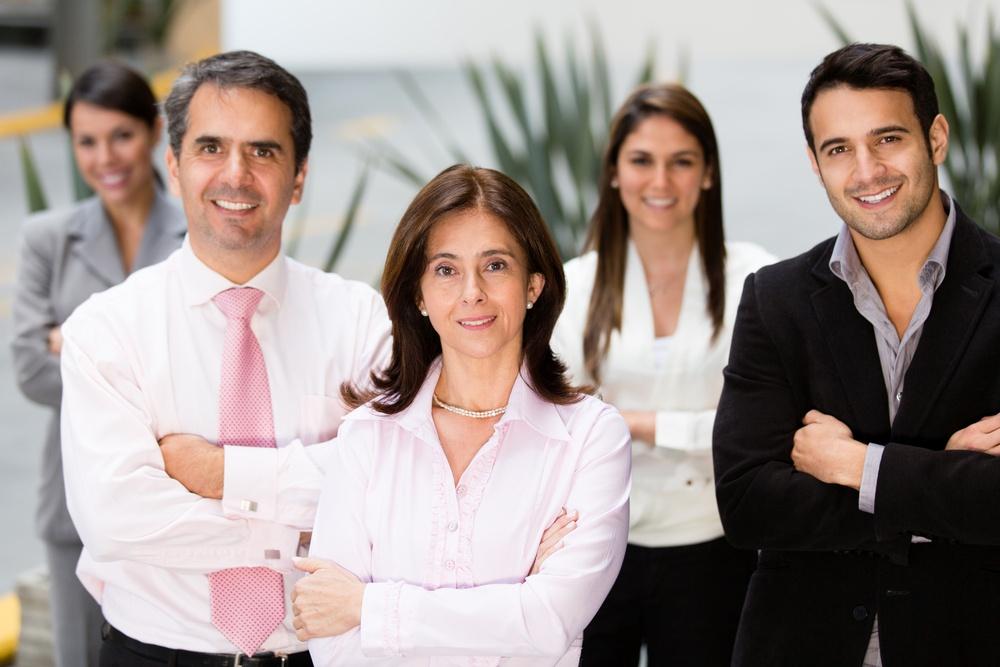 Onsite HOA Management Lifestyle