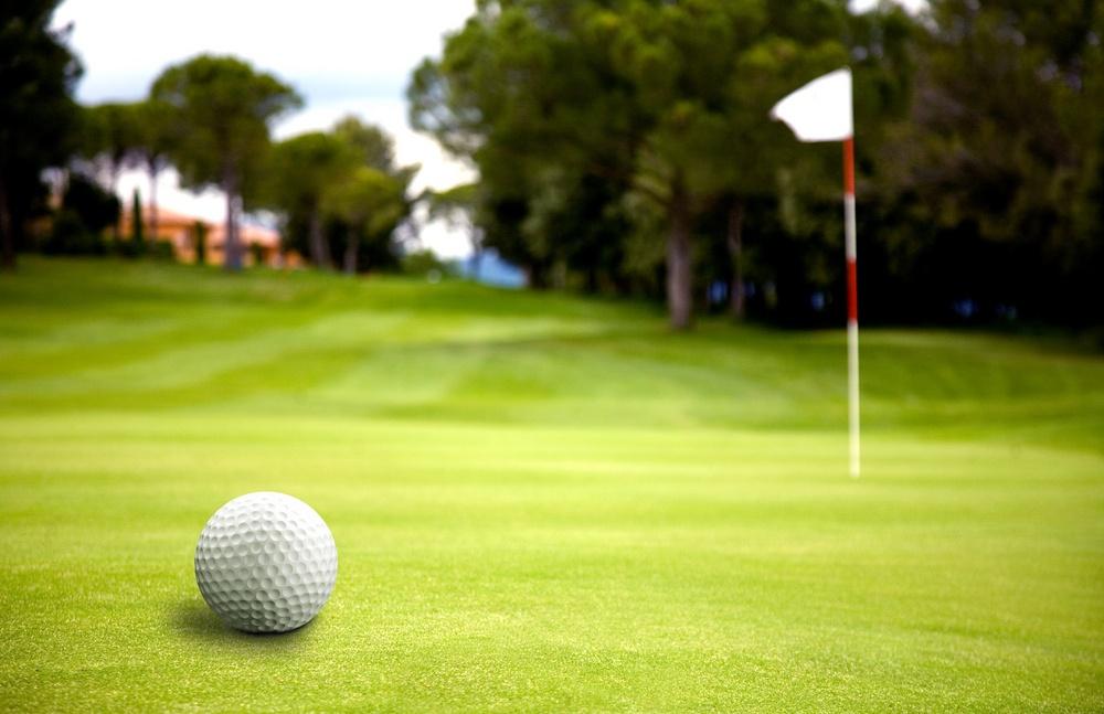 Golf_Country_Club