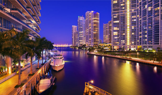 Creating the Lifestyle Your High Rise Condominium Community Deserves
