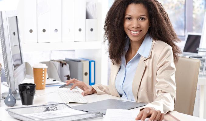 Lifestyle HOA Management Services