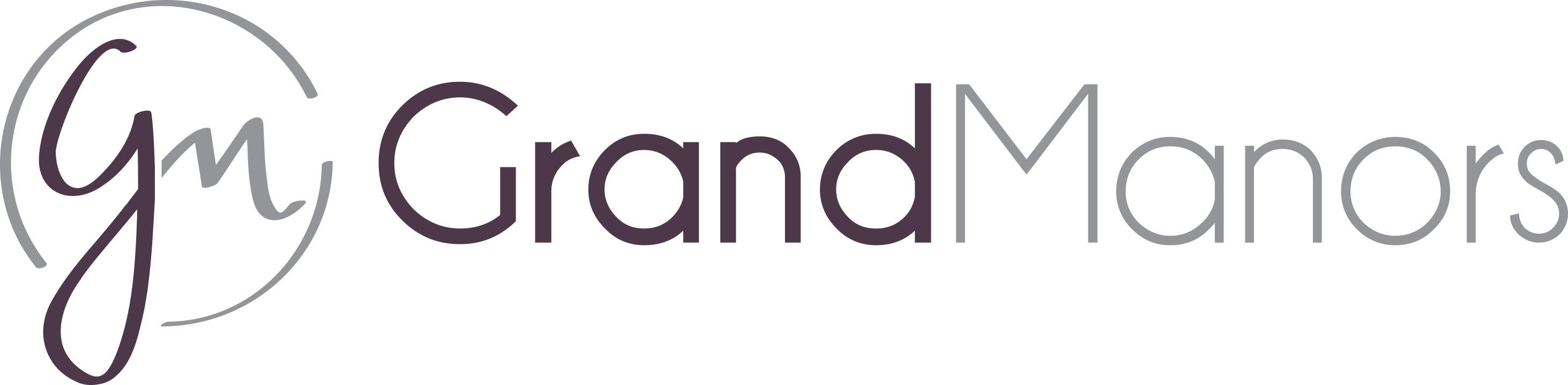 GrandManors Logo.png