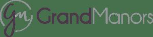 GrandManors Logo