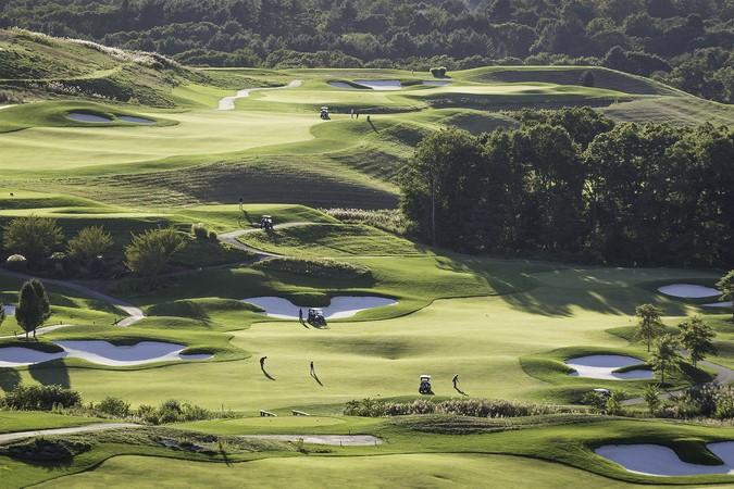 golf-course 3