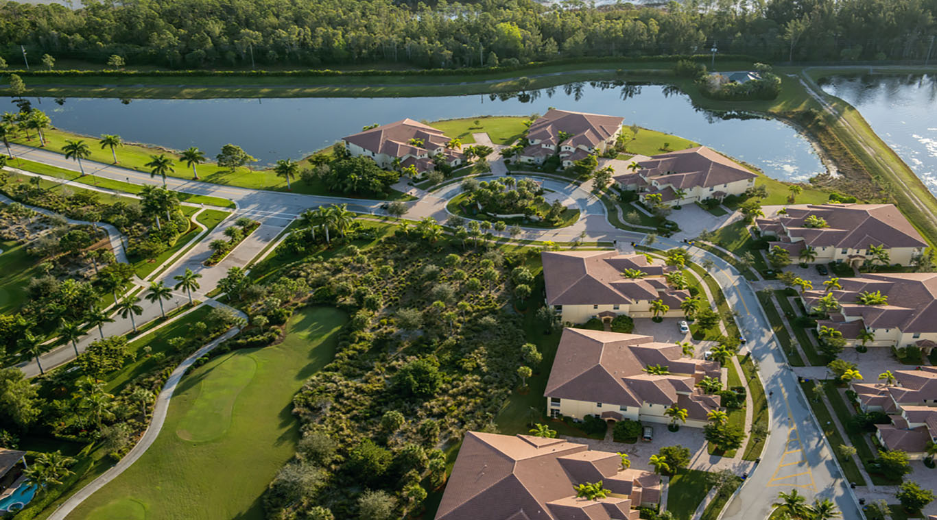 Maintaining the Level of Service Your Master-Planned Community Deserves